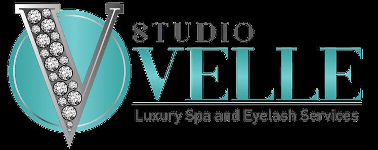 Studio Velle