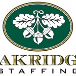 OAKRIDGE STAFFING LLC