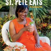 st pete eats