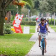 Coast bikes