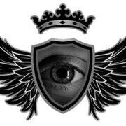 bogdanov logo