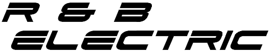 r&b_logo