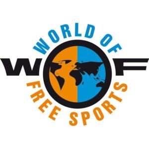 World of Free Sports