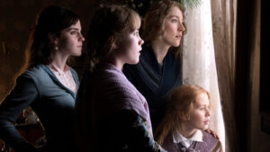 Little Women (Greta Gerwig)