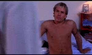 "MY PORN STAR – ""Unsexy Sex Scene"""