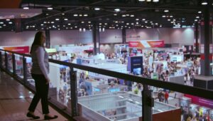 Automation Convention Highlights