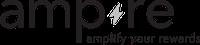 Ampre_forWEB-200x40
