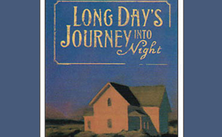 Long Day\'s Journey