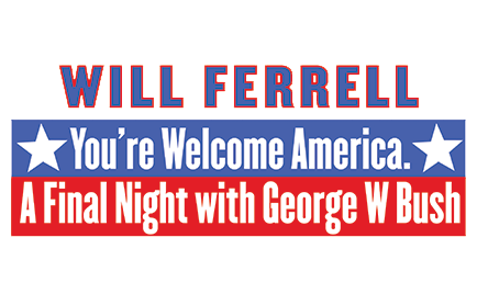 You\'re Welcome America