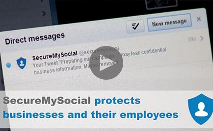 Secure My Social