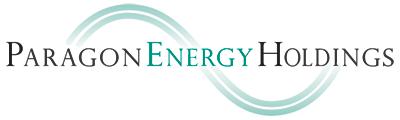 Paragon Energy Holdings