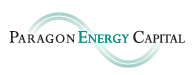 Paragon Energy Capital Logo