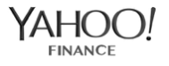 Yahoo Finance | Want To Enter The Cannabis Industry? Professionals Share Their Top Advice