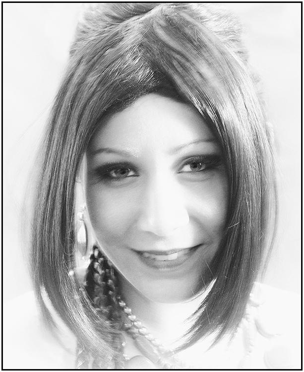 Judi-Feinman-Beauty-in-Black-and-White-A-IOM-BW