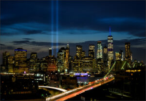 Paula Greco-b1-We Remember