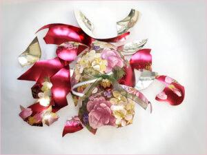 Kathy Sheldon-Color A-Broken Is Beautiful-9 (IOM)