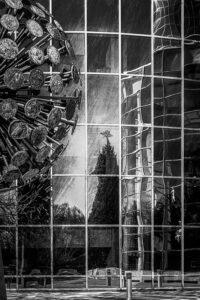 Vin Como-B&W B-Reflections-8.5 (IOM)