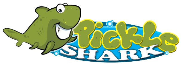 PickleShark: Affordable Domain Names and Web Hosting