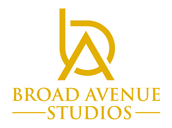 Broad Avenue Studios