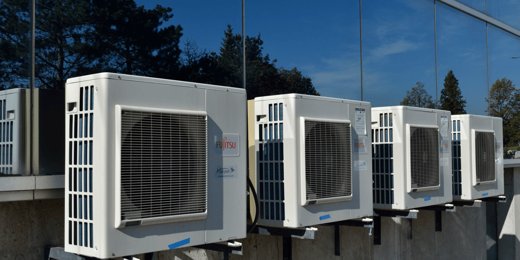 Avoid These Common HVAC Mistakes