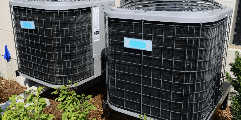 Emergency Service Calls on the Rise for HVAC Industries