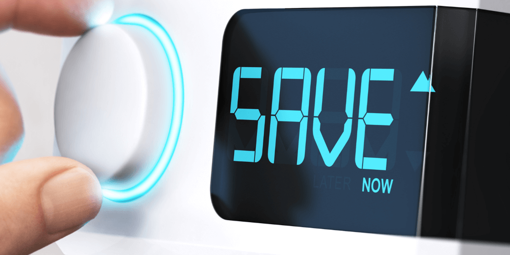 8 Mistakes People Make With Their Programmable Thermostat