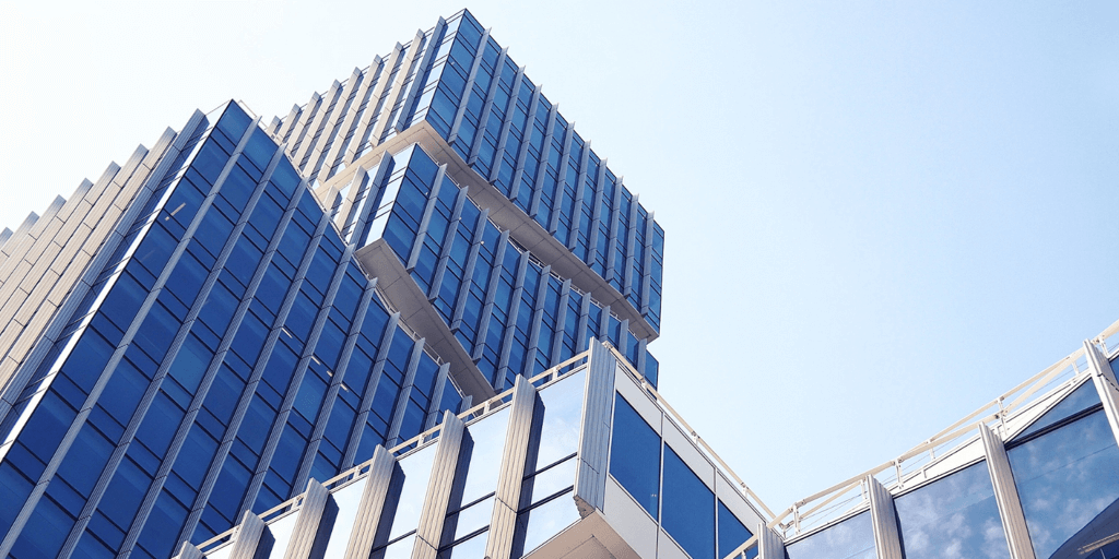 How To Prepare Your Commercial Building For Winter