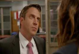 Law and Order: Special Victims Unit Season 19 Episode 13