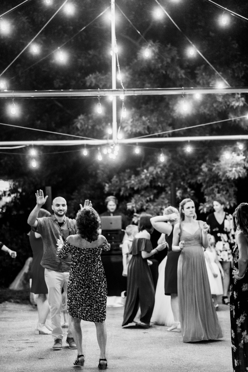 Colterris Winery Wedding | Photos by Amanda Matilda Photography
