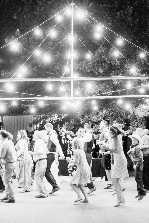 Colterris Winery Wedding | Photos by Amanda Matilda Photography