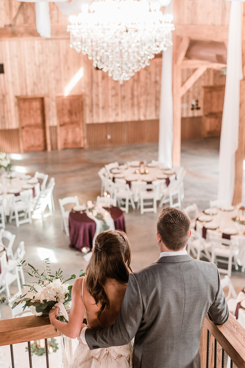 Orchard River View Styled Shoot | Photos by Amanda Matilda Photography