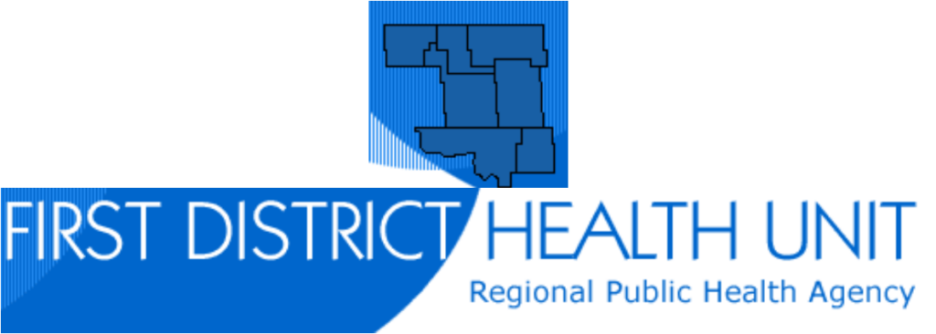 First District Health