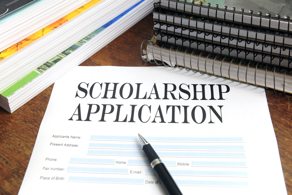 2020 Bridgeway College Fund Scholarship Application  – NOW AVAILABLE