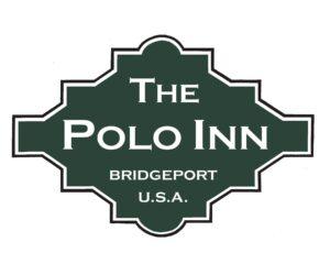 ThePoloInn Logo