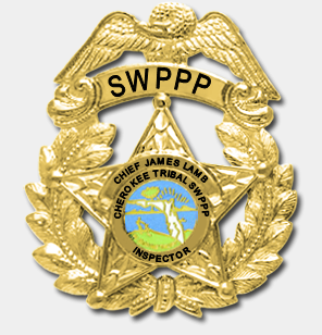 Chief James Badge.PNG 2