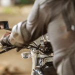 5 Safe Driving Tips to Keep in Mind During Motorcycle Safety Awareness Month