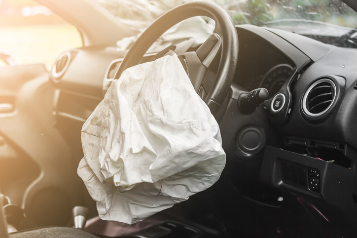 How Do I Know if My Auto Insurance Will Protect Me if I am Involved in an Accident?