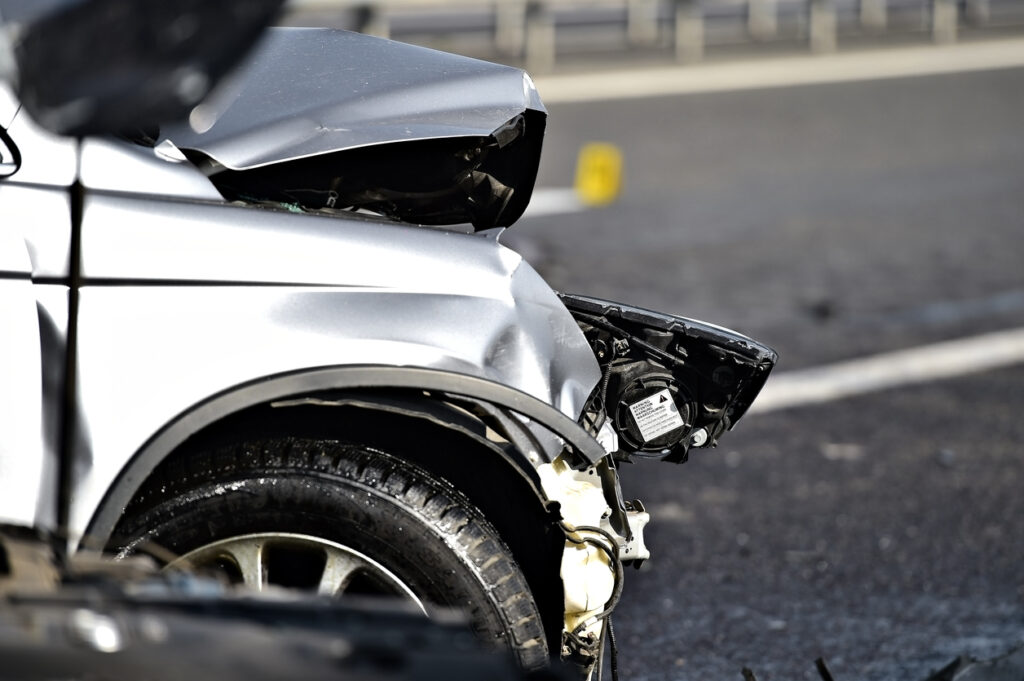 Here's What You Need to Know About the Claims Process When Getting Your Car Fixed After a Car Wreck
