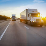 What are the Top Concerns for the Trucking Industry in 2018?