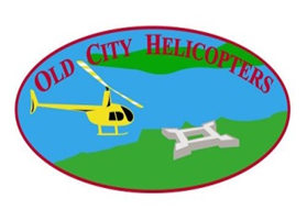 OLD_CITY_HELICOPTER