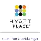 hyatt place logo