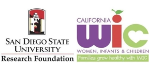 SDSU Research Foundation WIC Program