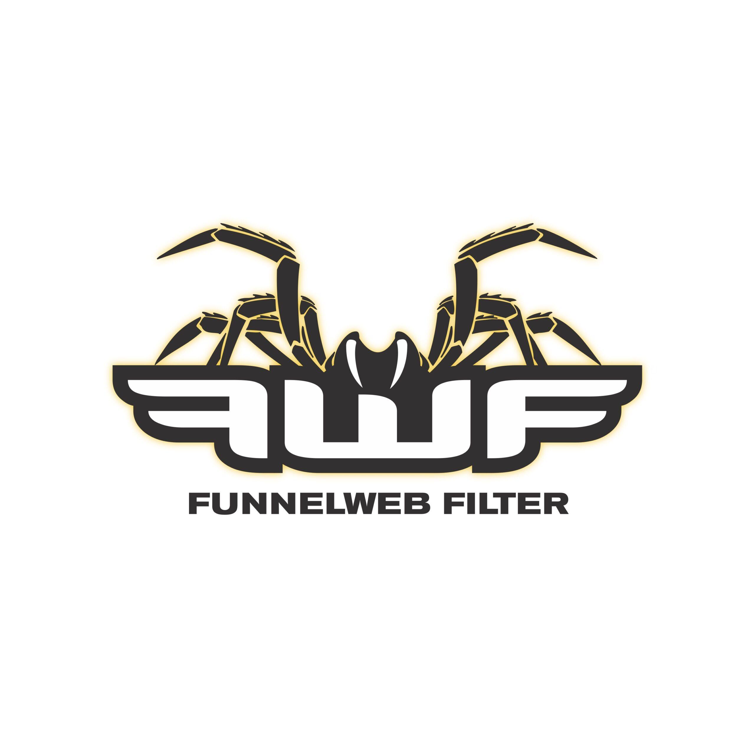 FWF logo Black DEF