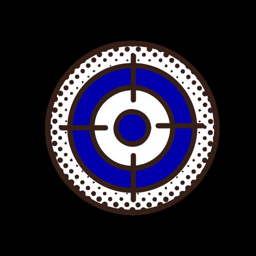 TARGET ICON (1)