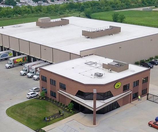 Ole Tyme Warehouse