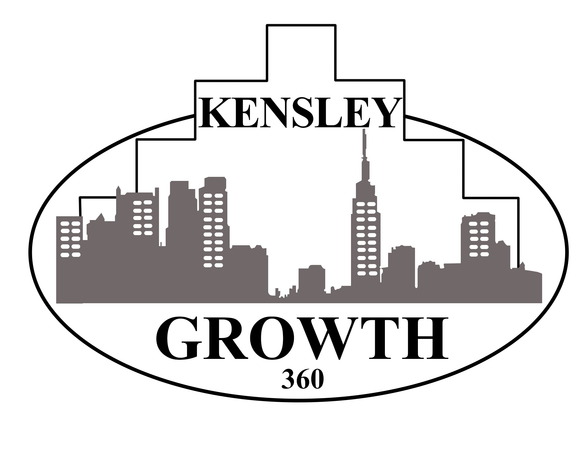 Kensley Enterprises