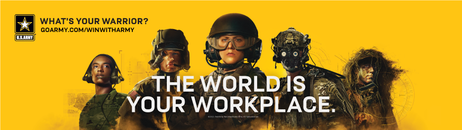 Rio_Sports_Live_936x264_The-world-your-workplace_13.png