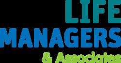 Life Managers & Associates Logo