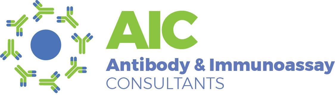 AIC Biotech