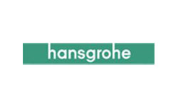 Hansgrohe - Faucets & hardware